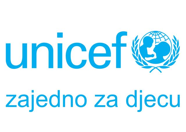 UNICEF_For-Children_Logotype_BOS.jpg