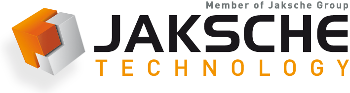Jaksche_Technology_Logo