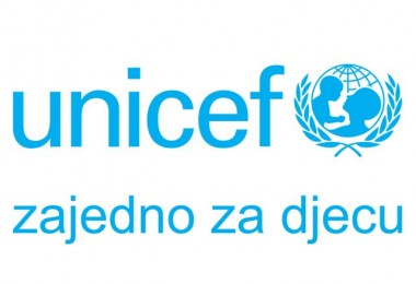 unicef_for-children_logotype_bos